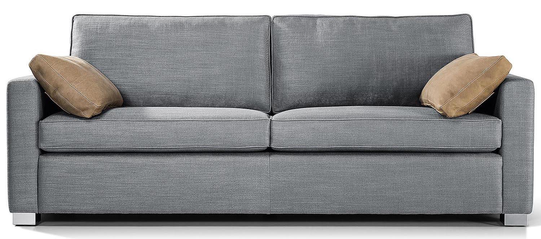 Polstermöbel LINIE 6100 - pol International Sitzmöbel der Spitzenklasse