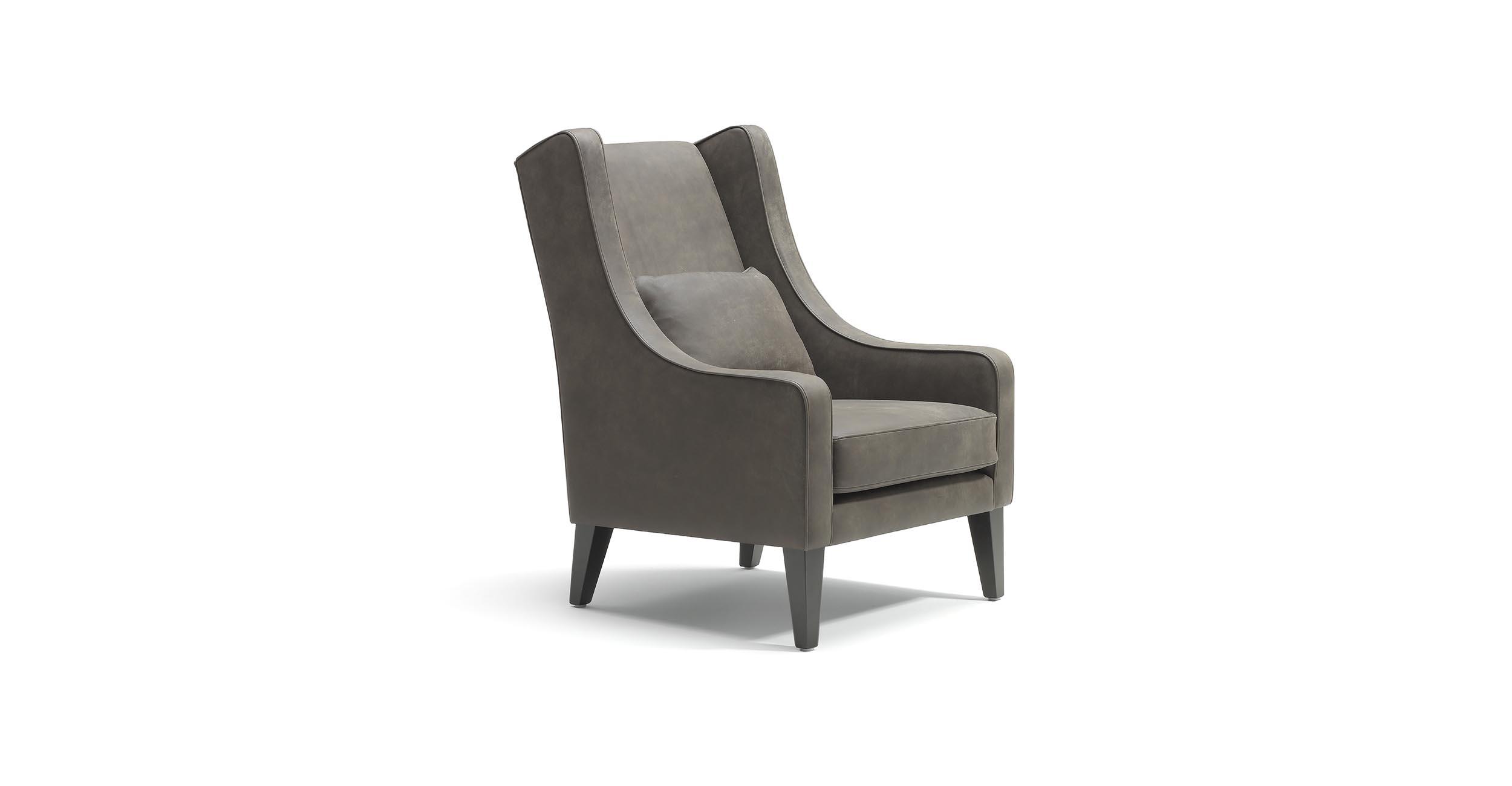 pol International - Sitzmöbel der Spitzenklasse